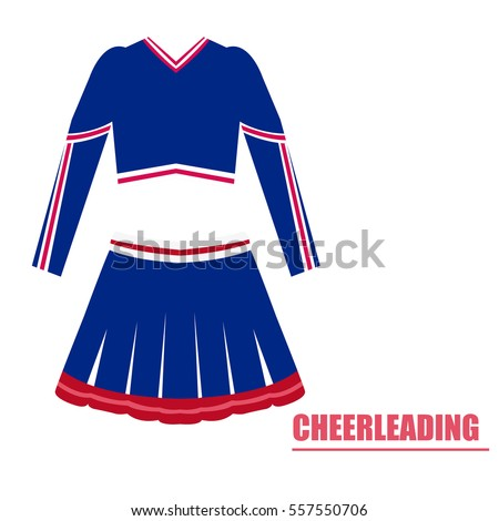 Cheerleading Stock Images, Royalty-Free Images & Vectors ...