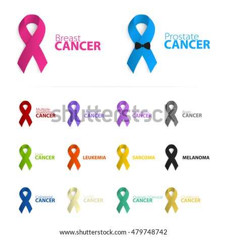 stop cancer �������������� ���������������������������������������������������