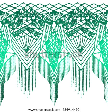 Stock photos royalty free images vectors shutterstock for Border lace glam
