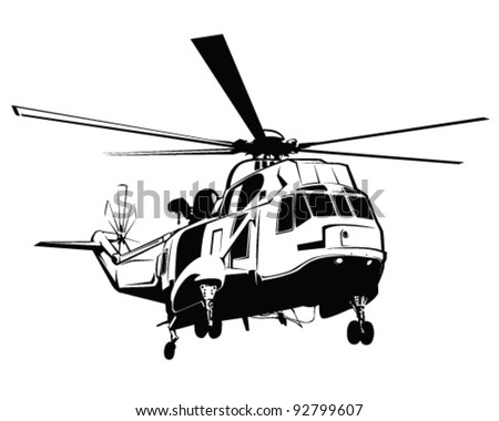 British army likewise Helicopter polo shirts also Search moreover Search moreover Helicopters T Shirts. on apache helicopter uk