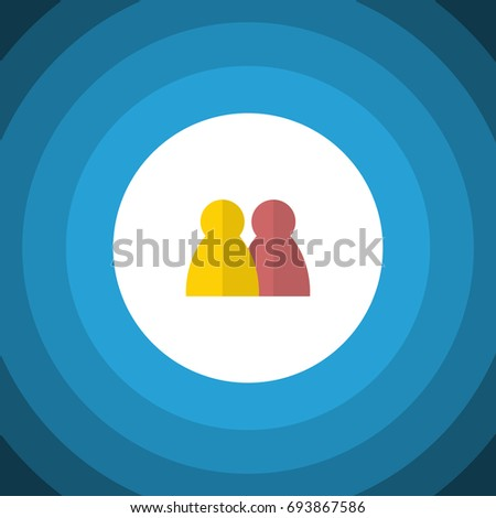 Multiplayer Stock Images, Royalty-Free Images & Vectors ...