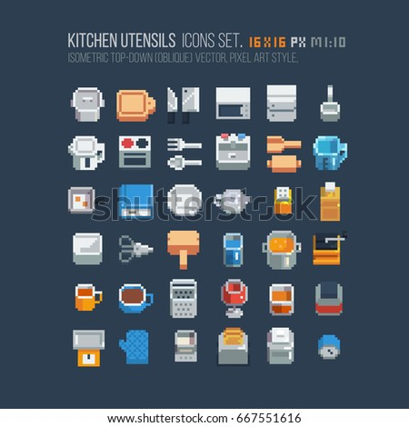 16x16 stock images royalty free images vectors for 16x16 kitchen designs