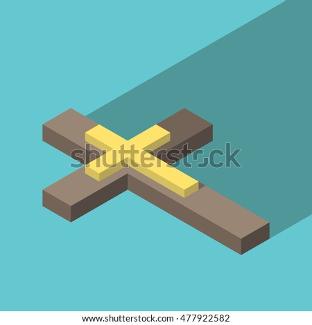 Gold Inlay Stock Photos, Royalty-Free Images & Vectors - Shutterstock