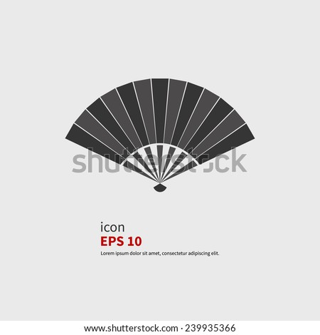 Japanese-fan Stock Photos, Royalty-Free Images & Vectors ...