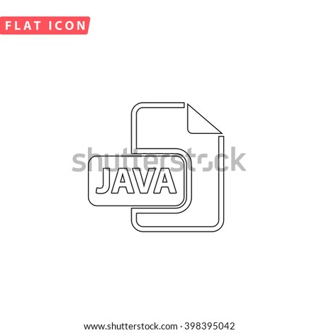 JAVA Icon. JAVA Icon Vector. JAVA Icon JPEG. JAVA Icon Object. JAVA Icon Picture. JAVA Icon Image. JAVA Icon Graphic. JAVA Icon Art. JAVA Icon JPG. JAVA Icon EPS. JAVA Icon AI. JAVA Icon Drawing - stock vector