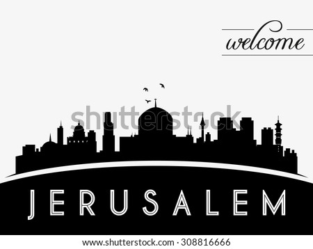 Is The Wailing Wall On The Mount Of Olives Jerusalem Old
