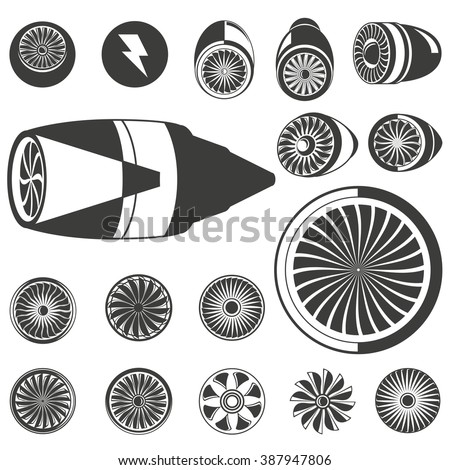 Search Vectors in addition Militaria also Electric Motor Maintenance as well Aircraft Stickers further Fog System Schematic. on aircraft maintenance symbols