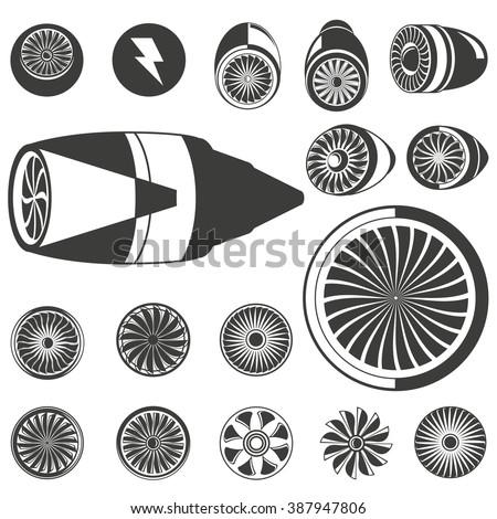Industrial Engine Fan Blade Ford Fan Blade Wiring Diagram ...