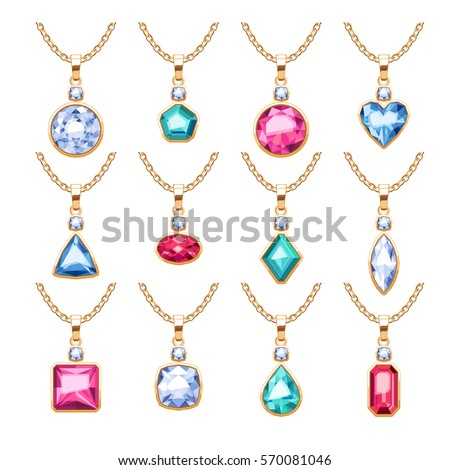 Jewelry stock images royalty free images vectors for A good jewelry store