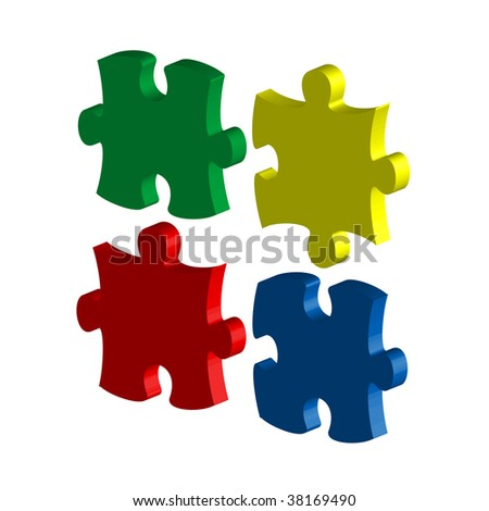 jigsaw , puzzle