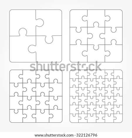 Piece Puzzle Stock Images RoyaltyFree Images  Vectors