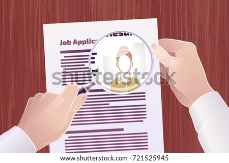 free employee resume search resume ideas