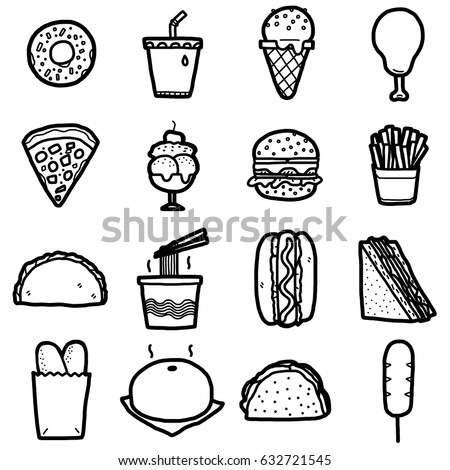 Free Clip Art Borders 4580 moreover Letter B 782 additionally munityservice also Number Stencils Set 1 4086387 further Junk Food Icons Set Cartoon Vector 632721545. on clip box