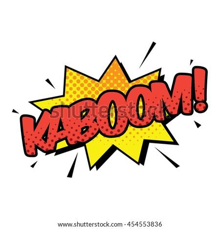 Kaboom скачать игру - фото 6