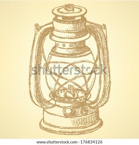 florence nightingale lamp template - lamp oil stock vectors vector clip art shutterstock