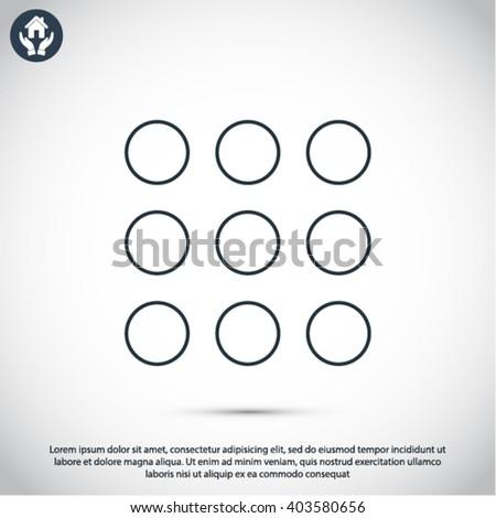 Keyboard  icon, keyboard  vector icon, keyboard  icon illustration, keyboard  icon eps, keyboard  icon jpeg, keyboard  icon picture, keyboard  flat icon, keyboard  icon design, keyboard  icon web - stock vector