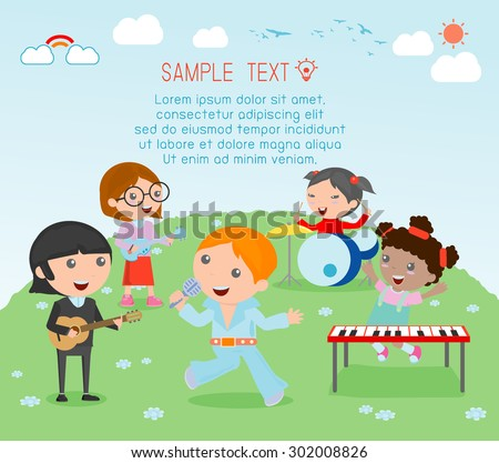 analysis of music played in different If three notes repeated four times defines a song, how many different songs can there be could i make one song that plays all possible combinations let's find out.