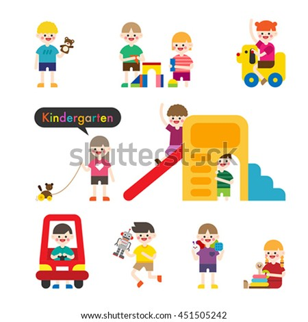 Wonderful Kindergarden Stock Images Royaltyfree Images  Vectors  With Exquisite Kindergarden Vector Illustration With Astonishing Maze Garden Furniture Also Wwwgardencouk In Addition Garden Retreat And Garden Opera As Well As Fold Away Garden Table Additionally Ronseal Perfect Finish Garden Furniture Oil From Shutterstockcom With   Exquisite Kindergarden Stock Images Royaltyfree Images  Vectors  With Astonishing Kindergarden Vector Illustration And Wonderful Maze Garden Furniture Also Wwwgardencouk In Addition Garden Retreat From Shutterstockcom