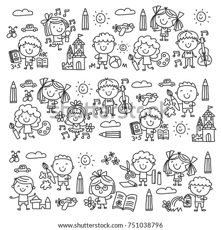 Childrens Drawings Doodle Animals 212835505 additionally Kids Drawings Doodle Seamless Pattern Vintage 476972773 further Ebola Virus Outbreak Stick Figure Pictograph 376695616 together with ALZRC Devil 380 420 FAST TBR Helicopter Parts Spindle Shafts P 1128322 additionally Hermit Extreme Physical Mental Training Stick 218683687. on outdoor helicopter toys
