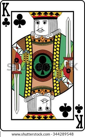 Reno casino shows november 2013