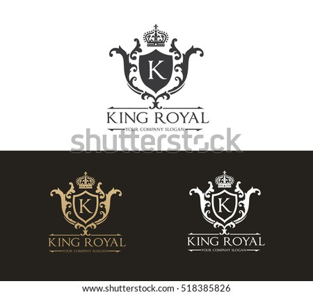 royal stock photos royalty free images vectors shutterstock. Black Bedroom Furniture Sets. Home Design Ideas