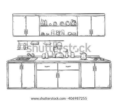 Kitchen Cupboard Shelves Hand Drawn 406987255 likewise Bar Dimensions besides Metal Wire Storage Shelves Adjustable Wire Shelves Steel Storage Adjustable Wire Shelves Steel Storage together with Supermarket in addition Design Ideas Fire Escape Shelf. on wooden display shelves