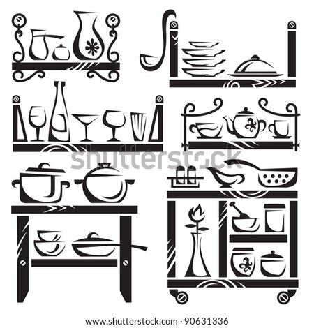 Search together with Tea Towels N C0401 also Victorian Bedside Table as well Remarkable Photograph About Coloring Pages Bedroom Furniture likewise Toilet Public Sign Symbol Icon Pictogram 202278331. on cream garden furniture