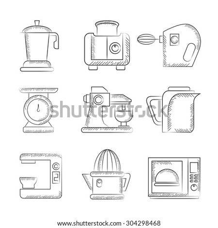 Bosch Dryer Wiring Diagram also T14388183 Gtwn4950l0ws as well Wiring Diagram Whirlpool Gas Dryer together with Automatic Washing Machine Wiring Diagram in addition Wiring Diagram For Maintained Emergency Lights. on kenmore dishwasher schematic diagram