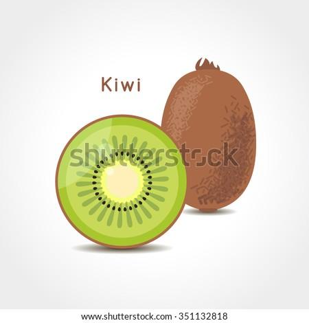 Kiwi sitesi