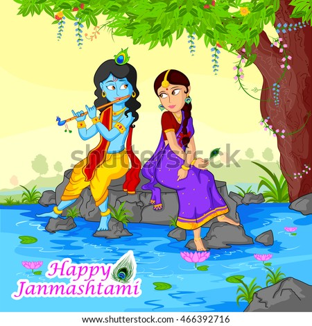 Kanha krishna cartoon network