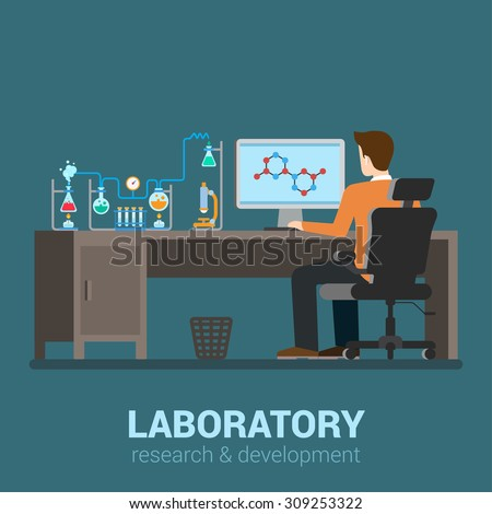 What is a use for the chemical/natural antiseptic experiment in a workplace that uses science?