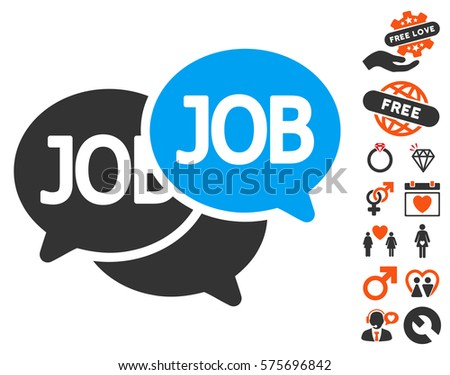 Work Hammers Vector Icon Flat Black Stock Vector 606103166