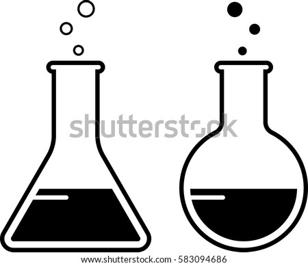 Erlenmeyer Flask Drawing in addition Beaker Supports For Glasswashers P18815 additionally Beaker also 12391 likewise Ctech Multijointed Cow Receiver Adapter W Vacuum Hose 1922 Joints P 1284. on beakers and flasks