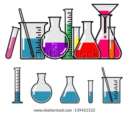 Laboratory Equipment Stock Images, Royalty-Free Images & Vectors ...