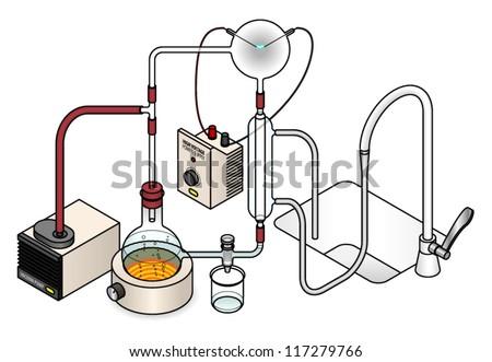 Vacuum Pump Stock Photos, Illustrations, and Vector Art