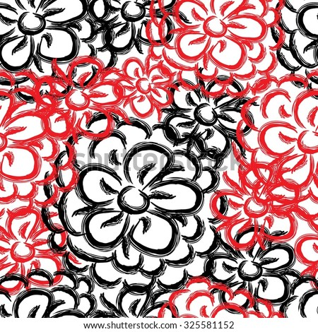 lace vector fabric seamless pattern stock vector 128875060 rh shutterstock com vector lace pattern photoshop vector lace pattern background
