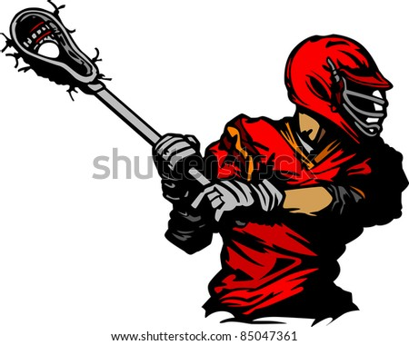 Lacrosse Stock Images, Royalty-Free Images & Vectors   Shutterstock