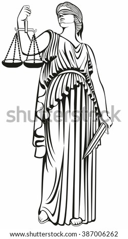 Lady Justice Stock Images, Royalty-Free Images & Vectors ...