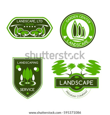 Landscaping Stock Images Royalty Free Images Amp Vectors
