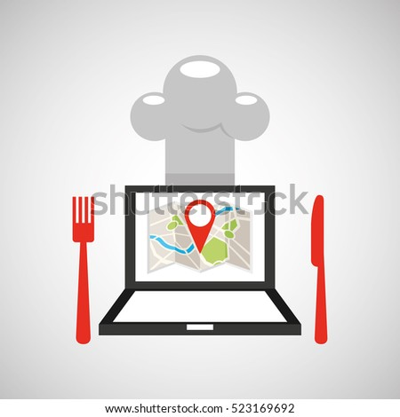 how to order free food online