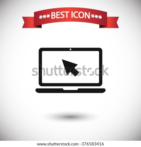 Laptop icon vector, laptop icon eps, laptop icon picture, laptop icon flat, laptop icon, laptop web icon, laptop icon art, laptop icon drawing, laptop icon, laptop icon jpg, laptop icon object, laptop - stock vector