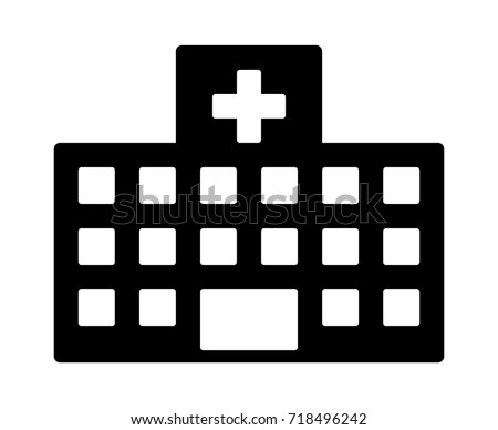 Psychiatric Hospital S...