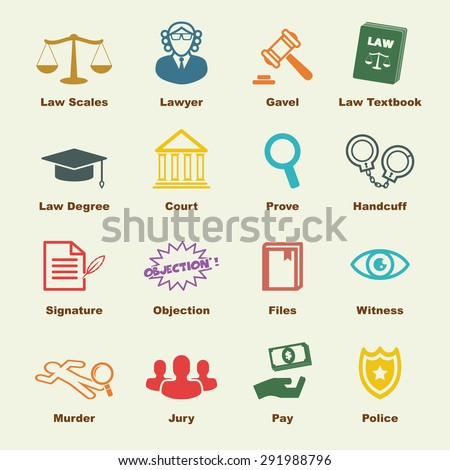 Law Books Stock Photos, Royalty-Free Images & Vectors - Shutterstock