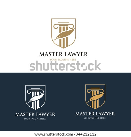 law logo stock images royalty free images vectors shutterstock