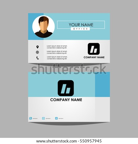 Personal id card template zrom free student identification card template armin friedricerecipe Gallery