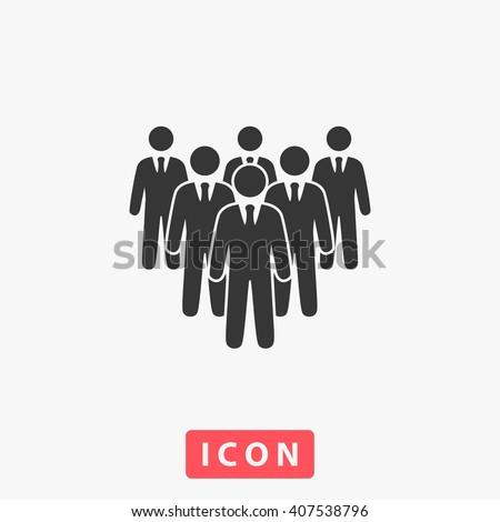 Leader Icon Vector. Leader Icon Art. Leader Icon eps. Leader Icon Image. Leader Icon logo. Leader Icon Sign. Leader Icon Flat. Leader Icon design. Leader icon app. Leader icon UI. Leader icon web - stock vector