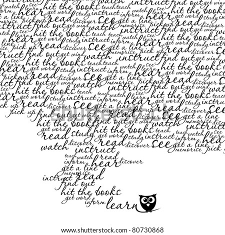 Word Collage Stock Images, Royalty-Free Images & Vectors ...