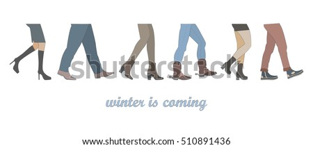 Winter male model stock photos royalty free images for Winter design group