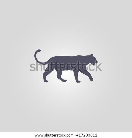 leopard icon.leopard icon Vector.leopard icon Art. leopard icon eps. leopard icon Image. leopard icon logo. leopard icon Sign. leopard icon Flat. leopard icon design. leopard icon app. - stock vector