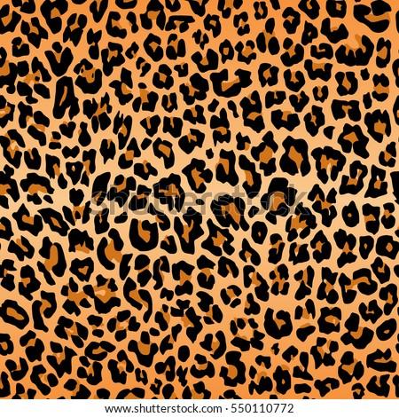 animal skin patterns - photo #28